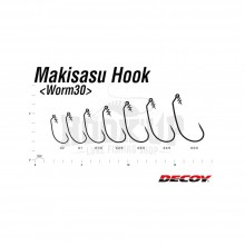 http://x-fish.pl/wp-content/uploads/2019/01/decoy-worm-30-makisasu-hook.jpg