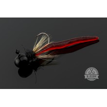LENY LURES Worm Jig LL01-1g