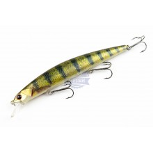 O.S.P RUDRA 130SP RPO-69 Real Perch