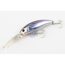 O.S.P DUNK-SP H-09 Crystal Blue shiner