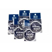 DUO ORIGINAL SPLIT RING 5