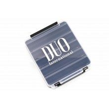 Pudełko Duo Meiho Tackle Box Reversible 160
