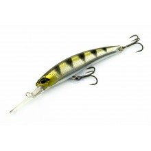 DUO Realis Fangbait 100DR ANA3344 Archer Fish