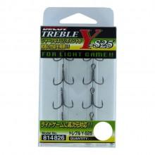 Decoy Treble Y-S25 10