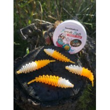 Boroda Baits Ayra Medium kolor 221
