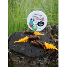 Boroda Baits Ayra Medium kolor 213