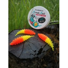 Boroda Baits Ayra Medium kolor 214