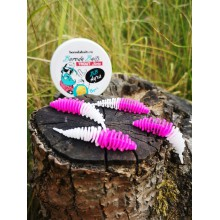 Boroda Baits Ayra Medium kolor 218