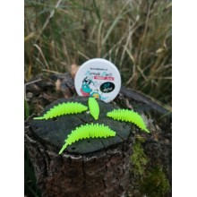 Boroda Baits Ayra Medium kolor 102