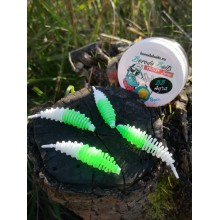 Boroda Baits Ayra Medium kolor 208