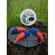 Boroda Baits Ayra Medium kolor 206