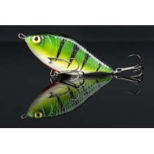 Wobler Lost Lures Ferox S 14cm 92g Perch