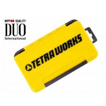Pudełko Duo TETRA WORKS RUN GUN BOX