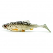 Angry Lures  Roach 9.0cm NOO