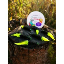 Boroda Baits Ayra Medium kolor 204