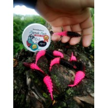 Boroda Baits Ayra Medium kolor 209