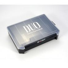 Pudełko Duo Lure Case 3020 NDDM