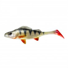 Angry Lures Angry Perch 19,5cm NOR