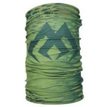 Mikado Komin Neck Warmer - zielony