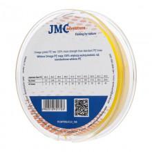 Plecionka JMC ADVENTURE 8XCJ PE 2.0 - 150M fluo