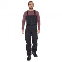 Spodnie Guard BIB Overalls  kolor czarny rozmiar XL
