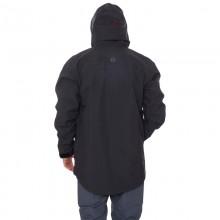 Kurtka Guard kolor czarny rozmiar M