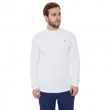 Bluza UV kolorze białym rozmiar L
