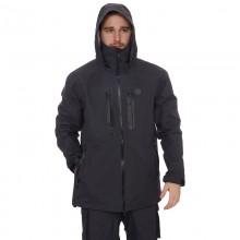 Kombinezon Guard kolor czarny rozmiar XL