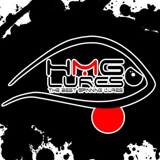HMGlures