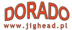 JIGHEAD.PL